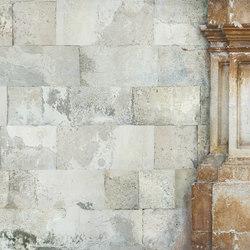 Ercole | Wall art / Murals | TECNOGRAFICA