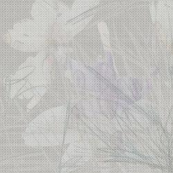 Fanciulla | Wall art / Murals | TECNOGRAFICA