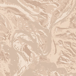 Drone Desert Drone | Wall coverings | GLAMORA
