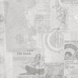 Fifties | Wandbilder / Kunst | TECNOGRAFICA
