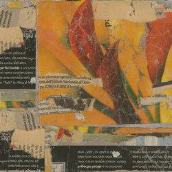 Flower | Arte | TECNOGRAFICA