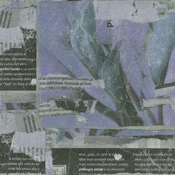 Flower | Wall art / Murals | TECNOGRAFICA