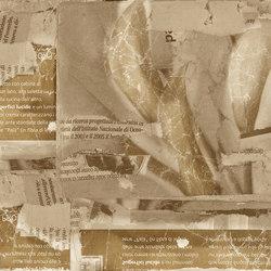 Flower | Arts muraux | TECNOGRAFICA