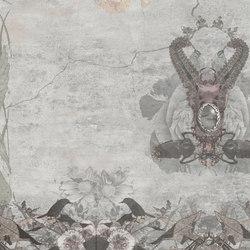 Gotika | Wall art / Murals | TECNOGRAFICA