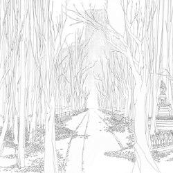 Graceland Park | Arte | TECNOGRAFICA