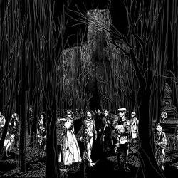 Graceland Park | Wandbilder / Kunst | TECNOGRAFICA