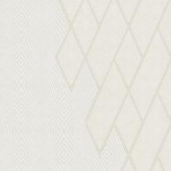 Grigio Argento | Arts muraux | TECNOGRAFICA