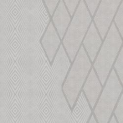 Grigio Argento | Quadri / Murales | TECNOGRAFICA