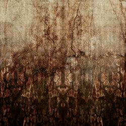 Element Rust | Rivestimenti su misura | GLAMORA