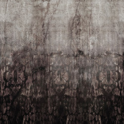 Element Rust | Wall coverings | GLAMORA