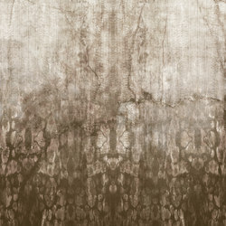 Element Rust | Revestimientos de pared | GLAMORA