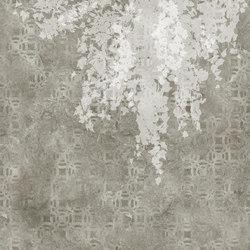 Hedera | Wall art / Murals | TECNOGRAFICA