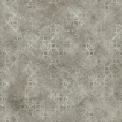 Hedera | Arts muraux | TECNOGRAFICA