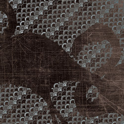 Herons | Arte | TECNOGRAFICA