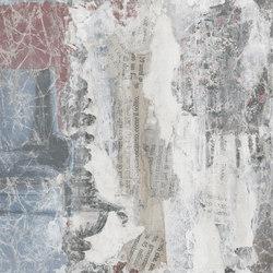 Home | Wall art / Murals | TECNOGRAFICA