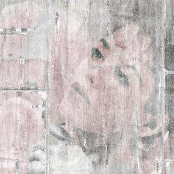 Isabel | Arte | TECNOGRAFICA