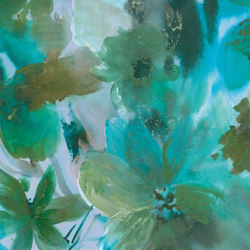 Jade | Arts muraux | TECNOGRAFICA
