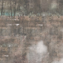 Element Lagoon | A medida | GLAMORA