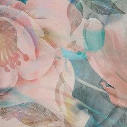 Juliet | Quadri / Murales | TECNOGRAFICA