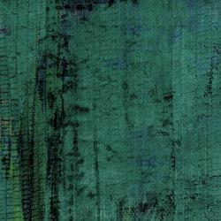 Element Magma | Bespoke wall coverings | GLAMORA