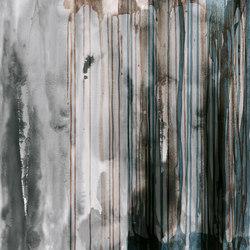 Jung | Wandbilder / Kunst | TECNOGRAFICA