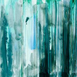 Jung | Wall art / Murals | TECNOGRAFICA