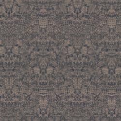 Kaleido | Quadri / Murales | TECNOGRAFICA
