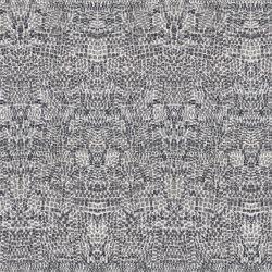 Kaleido | Arts muraux | TECNOGRAFICA