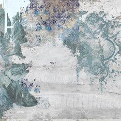 Koi | Arte | TECNOGRAFICA