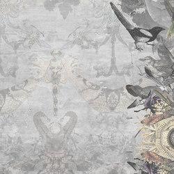 Legolas | Quadri / Murales | TECNOGRAFICA