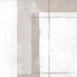 Geometric Tartan | A medida | GLAMORA