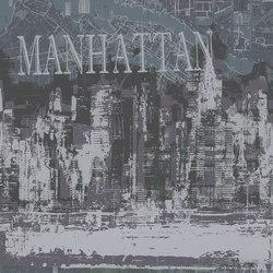Manhattan | Arte | TECNOGRAFICA