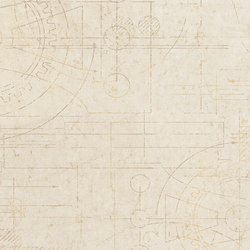 Meccano | Wandbilder / Kunst | TECNOGRAFICA
