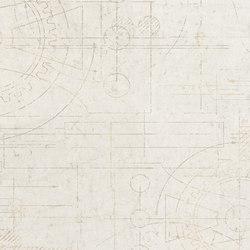 Meccano | Quadri / Murales | TECNOGRAFICA