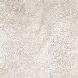 Cádiz - BU0M | Floor tiles | Villeroy & Boch Fliesen