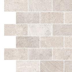 Cádiz - BU0M | Ceramic tiles | Villeroy & Boch Fliesen