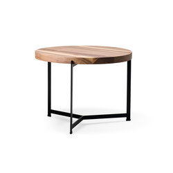 PLATEAU LOW | Side tables | dk3
