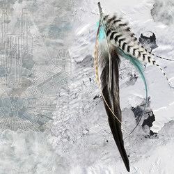 Millennium | Wandbilder / Kunst | TECNOGRAFICA