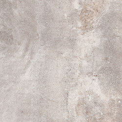Cádiz - BU1M | Baldosas de cerámica | Villeroy & Boch Fliesen