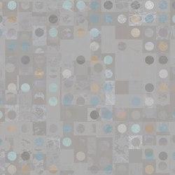 Minuetto | Wall art / Murals | TECNOGRAFICA