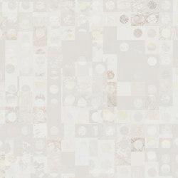 Minuetto | Arts muraux | TECNOGRAFICA