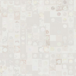 Minuetto | Wandbilder / Kunst | TECNOGRAFICA