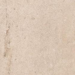 Cádiz - BU2M | Ceramic tiles | Villeroy & Boch Fliesen