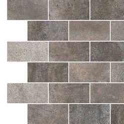 Cádiz - BU7M | Piastrelle/mattonelle per pavimenti | Villeroy & Boch Fliesen