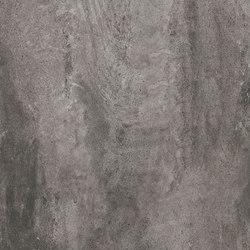 Cádiz - BU9L | Floor tiles | Villeroy & Boch Fliesen