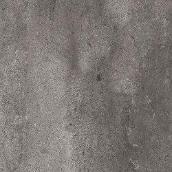 Cádiz - BU9M | Floor tiles | Villeroy & Boch Fliesen
