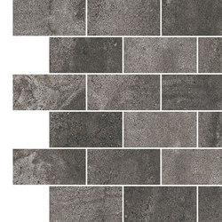 Cádiz - BU9M | Ceramic tiles | Villeroy & Boch Fliesen