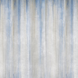 Miraggi | Wall art / Murals | TECNOGRAFICA
