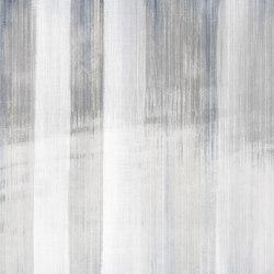 Miraggi | Quadri / Murales | TECNOGRAFICA