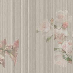 Modern Garden | Arts muraux | TECNOGRAFICA